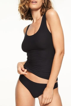 Chantelle Soft Stretch Camisole - Product List Image
