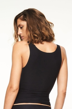 Chantelle Soft Stretch Camisole - Alternate List Image