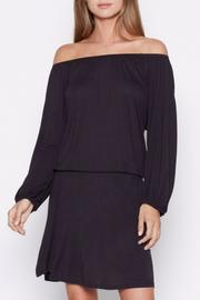 Joie Dallon Dress - Front cropped