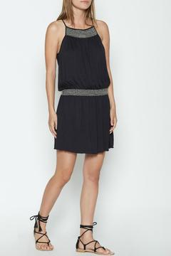 Shoptiques Product: Dhara Jersey Dress