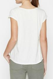 Soft Joie Dillion B Top - Front full body