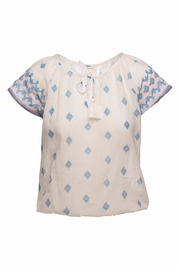 Soft Joie Dolan B Top - Product Mini Image