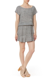 Soft Joie Quora Dress - Front cropped