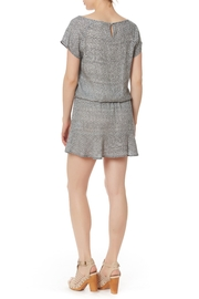 Soft Joie Quora Dress - Front full body
