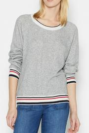 Soft Joie Richardine Sweatshirt - Product Mini Image