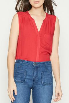Soft Joie The Caridad Tank - Product List Image