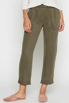 Soft Joie The Saphine Pant - Product List Image