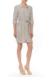 Shoptiques Product: Wila B Dress