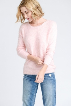 Shoptiques Product: Softest Ever Sweater