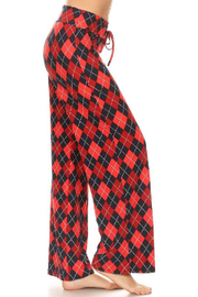 Leggings Depot Softest Lounge Pants Ever - Product Mini Image