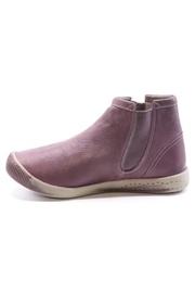 Softinos  Ici Chelsea Boot - Product Mini Image