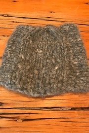 SOH Cat Ear Hat - Product Mini Image