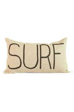 Soha Living Surf Pillow - Product List Image