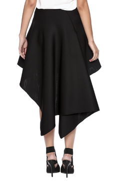 Shoptiques Product: So Hung Skirt
