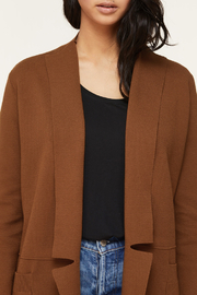Soia & Kyo Benela Cardigan - Side cropped