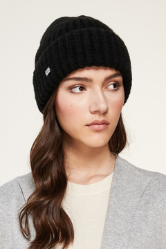 Soia & Kyo SOIA & KYO KNIT HAT - Product List Image