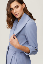 Soia & Kyo SOIA & KYO LIGHTWEIGHT OUTER JACKET - Other