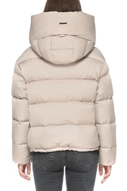Soia & Kyo Brittany Down Jacket - Other