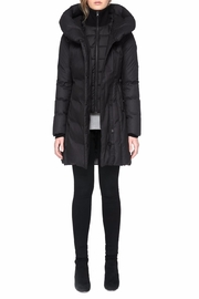 Soia & Kyo Camyl Down Coat - Other