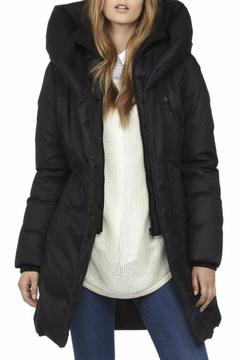 Soia & Kyo Camyl Down Coat - Product List Image