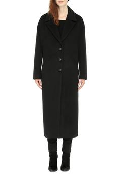 Shoptiques Product: Chanelle Coat