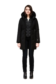 Soia & Kyo Christy-N Down Coat - Other