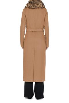 Shoptiques Product: Daphne Coat