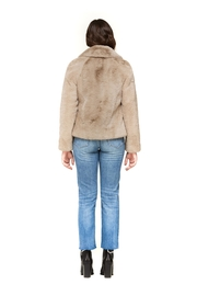 Soia & Kyo Emanuela Relaxed-Fit Jacket - Other