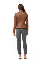 Soia & Kyo Genevieve Leather Jacket - Other