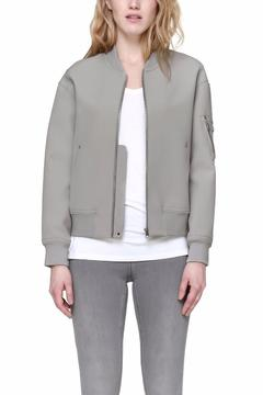 Shoptiques Product: Kellie Pebble Jacket