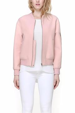 Shoptiques Product: Kellie Rose Jacket