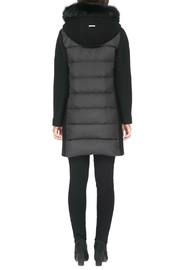 Soia & Kyo Lindsie Fx Coat - Other