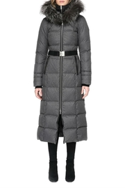Soia & Kyo Mariana-Fx Down Coat - Product Mini Image