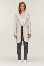 Soia & Kyo Modena Coat - Product Mini Image