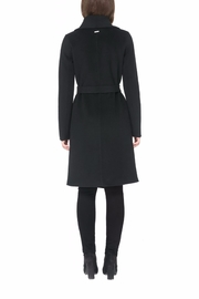 Soia & Kyo Oxana Wool Coat - Other