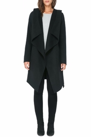 Soia & Kyo Samia  Wool Coat - Product Mini Image