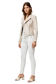 Soia & Kyo Victoria Ladies Leather Jacket - Other