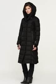 Soia & Kyo Talyse Down Parka - Other