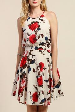 Shoptiques Product: The Brittany Dress