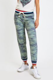 Sol Angeles Sol Camo Jogger - Product Mini Image