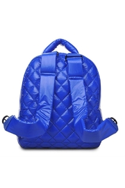 Sol and Selene All Star Backpack - Side cropped