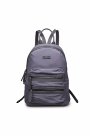 Sol and Selene Carpe Diem Backpack - Product Mini Image