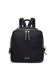 Sol and Selene Cloud 9 Backpack - Product Mini Image