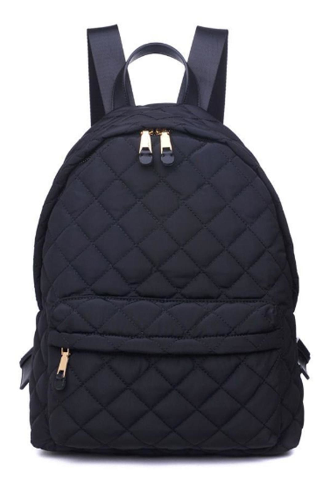Sol and Selene Courage Backpack - Main Image