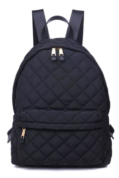 Shoptiques Product: Courage Backpack