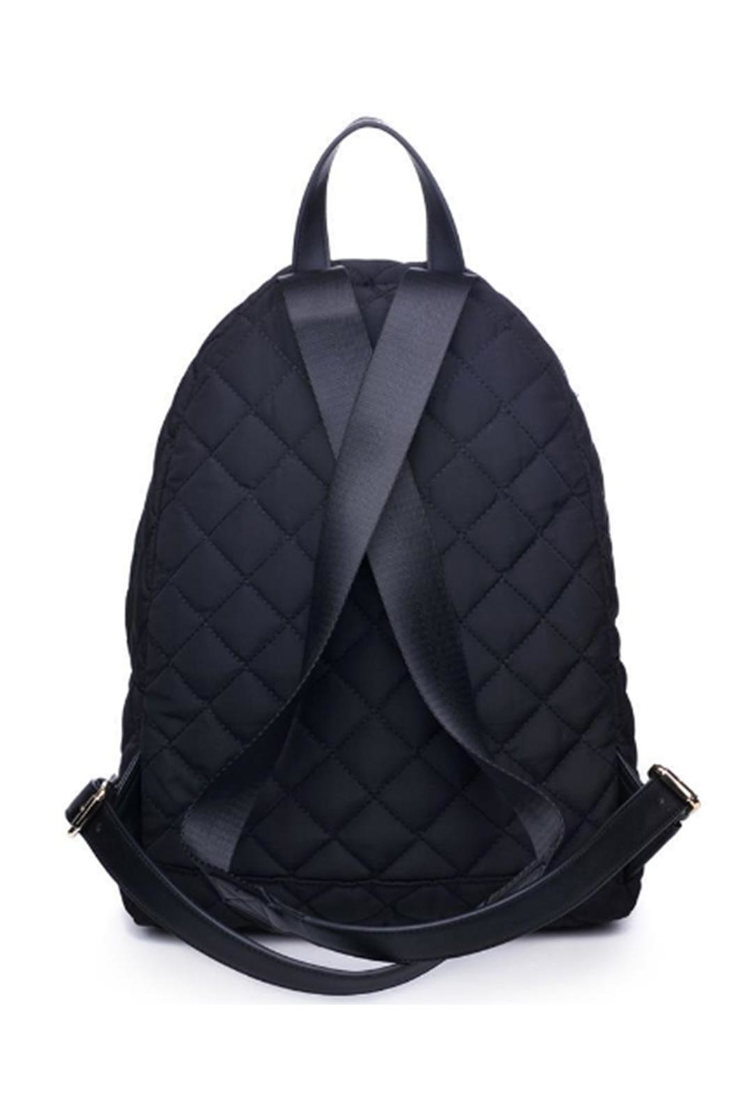 Sol and Selene Courage Backpack - Front Full Image