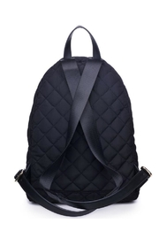 Sol and Selene Courage Backpack - Front full body