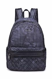 Sol and Selene Cutting Edge Backpack - Product Mini Image