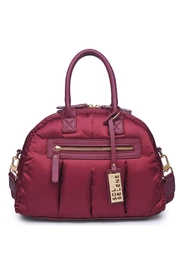 Sol and Selene Flying Mini Messenger - Front cropped