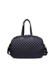 Sol and Selene Getaway Duffel - Front cropped